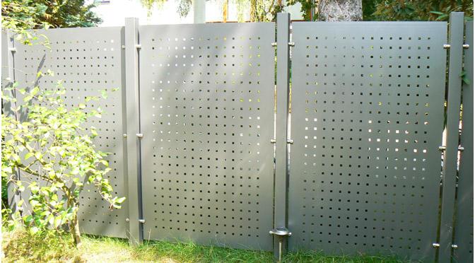 Merz Metallbau Fassaden Fenster Wintergarten